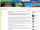 thumbs do site parlamento jovem brasileiro