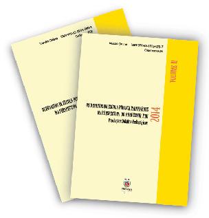 cadernos 2014