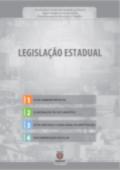 capa do módulo legislação estadual