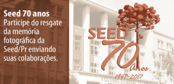 seed 70 anos
