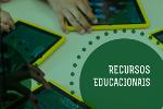 Miniatura do material fichas sobre recursos educacionais