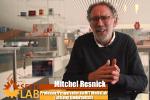 Miniatura do primeiro vídeo da série Seed Lab TV Paulo Freire