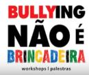 imagem de acesso à live sobre Bullying