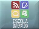 imagem da escola interativa sobre scratch
