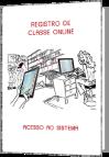 Capa tutorial rco acesso ao sistema