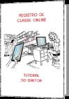 capa tutorial rco diretor