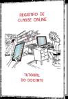 capa tutorial rco docentes