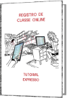 capa tutorial rco expresso