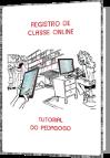 capa tutorial rco pedagogo