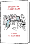capa do tutorial rco secretário