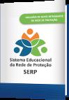 Capa tutorial novo integrante no sistema educacional da rede de proteção