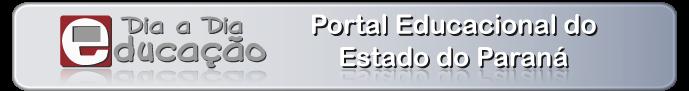 Banner Portal Dia a Dia Educa��o