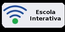 escola interativa