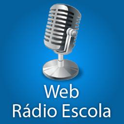 webradio escolas