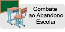 Combate ao Abandono Escolar