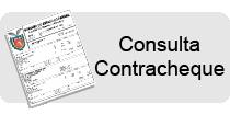 Consulta Contra Cheque