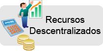 Recursos Descentralizados