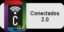 Conectados 2.0