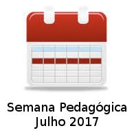 imagem semana pedagógica julho de 2017