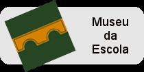 Museu da Escola Paranaense