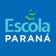 Imagem para acesso à página do Aplicativo Escola Paraná