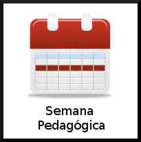 Imagem de acesso aos materiais da semana pedagógica 2018