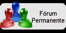 imagem de acesso ao fórum permanente