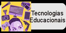 imagem de acesso à página de tecnologias educacionais
