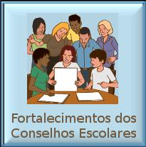 imagem de acesso ao curso fortalecimento dos conselhos escolares