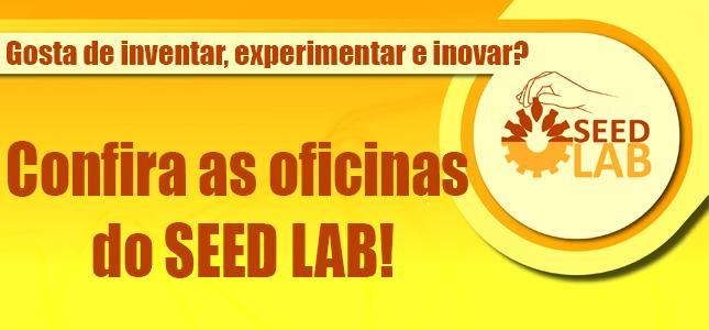 Seed Lab
