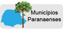 ìcone de Municípios Paranaenses