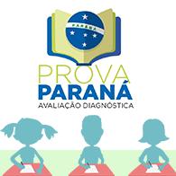 Prova Paraná
