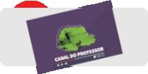 Canal do Professor