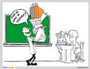 Um trabalho escolar ou uma pesquisa escolar é uma forma do professor avaliar o aluno. De acordo com o tema dado da disciplina, o professor direciona o aluno, a desenvolver de acordo com aquilo que aprendeu um trabalho escolar.