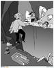 """""""Segundo Lima (2007), pode-se definir o professor como aquele profissional que ministra, relaciona ou instrumentaliza os alunos para as aulas ou cursos em todos os níveis educacionais, segundo concepções que regem esse profissional da educação e o pesquisador, como aquele que exerce a atividade de buscar reunir informações sobre um determinado problema ou assunto e analisá-las, utilizando para isso o método científico com o objetivo de aumentar o conhecimento de determinado assunto, descobrir algo novo ou refutar conjecturas anteriores."""" por Lucas Henrique Backes"""