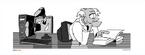 """""""Segundo Lima (2007), pode-se definir o professor como aquele profissional que ministra, relaciona ou instrumentaliza os alunos para as aulas ou cursos em todos os níveis educacionais, segundo concepções que regem esse profissional da educação e o pesquisador, como aquele que exerce a atividade de buscar reunir informações sobre um determinado problema ou assunto e analisá-las, utilizando para isso o método científico com o objetivo de aumentar o conhecimento de determinado assunto, descobrir algo novo ou refutar conjecturas anteriores."""" Lucas Henrique Backes"""