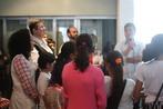 Diálogos sobre a História e a Importância da Educação Patrimonial...