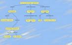 Mapa conceitual é uma técnica ou recurso didático criado por Joseph Novak em 1972. Surgiu da necessidade de acompanhar o desenvolvimento cognitivo de crianças no processo ensino-aprendizagem do ensino fundamental.  A proposta de trabalho dos Mapas Conceituais está baseada na ideia fundamental da Psicologia Cognitiva de Ausubel que estabelece que a aprendizagem ocorre por assimilação de novos conceitos e proposições na estrutura cognitiva do aluno. Incluídas na aprendizagem significativa estão a aprendizagem por recepção e a por descoberta.  Assim, estes mapas servem para tornar significativa a aprendizagem do aluno, que transforma o conhecimento sistematizado em conteúdo curricular, estabelecendo ligações deste novo conhecimento com os conceitos relevantes que ele já possui.