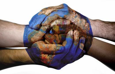 Brasil acata 159 das 170 recomendações sobre direitos humanos da ONU.