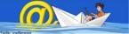 Navegar na Internet é o ato de passear pela Web ou de se mover de um website para outro seguindo links.