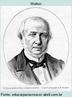 """""""Henri Paul Hyacinthe Wallon nasceu em Paris, França, em 1879. Graduou-se em medicina e psicologia. Fez também filosofia. Atuou como médico na Primeira Guerra Mundial (1914-1918), ajudando a cuidar de pessoas com distúrbios psiquiátricos. Em 1925, criou um laboratório de psicologia biológica da criança.  Em 1947, propôs mudanças estruturais no sistema educacional francês. Coordenou o projeto Reforma do Ensino, conhecido como Langevin-Wallon – conjunto de propostas equivalente à nossa Lei de Diretrizes e Bases. Nele, por exemplo, está escrito que nenhum aluno deve ser reprovado numa avaliação escolar. Em 1948, lançou a revista Enfance, que serviria de plataforma de novas idéias no mundo da educação – e que rapidamente se transformou numa espécie de bíblia para pesquisadores e professores."""""""