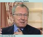 Jacques Delors (1925 - ..), político francês, aponta como principal consequência da sociedade do conhecimento a necessidade de uma aprendizagem ao longo de toda vida, fundamentada em quatro pilares, que são: concomitantemente, do conhecimento e da formação continuada.