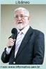 José Carlos Libâneo (1945 - ...), filósofo e educador brasileiro, foi o criador do termo Pedagogia Crítico-social dos conteúdos. Seus pensamentos estão relacionados à teoria da educação, didática, formação de professores, ensino e aprendizagem, organização e gestão da escola.