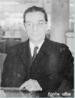 Anísio Spínola Teixeira (1900-1971) advogado, filósofo e educador brasileiro. É considerado o principal idealizador das grandes mudanças que marcaram a educação brasileira no século 20.