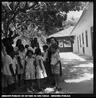 Foto de Escola primária , data: 06/03/1953.