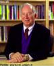 """Joseph Donald Novak (1932) é um educador americano, professor da Cornell University e pesquisador da IHMC (Instituto para cognição humana e da máquina - Flórida). Reconhecido pelo desenvolvimento do termo e aplicação """"mapas conceituais""""."""